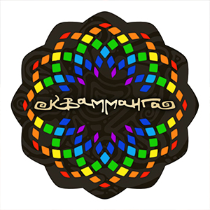 16-23 июня, 25июня-2 июля. Мастер-классы Маруси Светловой на фестивале Квамманга.  Абрау-Дюрсо.