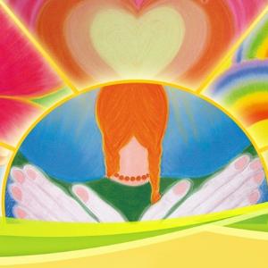 8-9 декабря г. Инта - Тренинг «Как управлять своей жизнью» («Творим свою счастливую жизнь»)