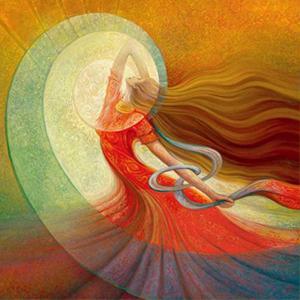 6-7 октября. Г. Краснодар - «Тренинг любви к себе.